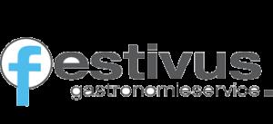 Festivus Gastronomieservice
